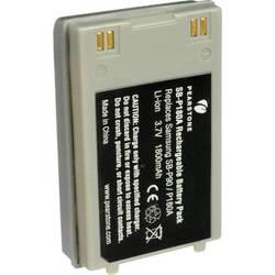 Pearstone SB-P180A Lithium-ion Battery (3.7V, 1800mAh)