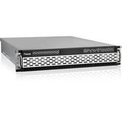Thecus W8900 8 Bay 2U Rackmount Windows Storage Server