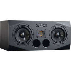 Adam Professional Audio A77XR 3-Way Active Studio Monitor (Right)