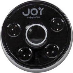 The Joy Factory Zip Mini Touch-n-go (US Black)