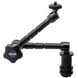 """Cineroid CA30 Articulating Arm (8"""")"""