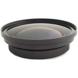Cavision 0.7X Wide Angle Adapter for Panasonic Hvx200