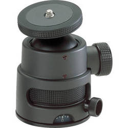 Cambo CBH-5 Ball Head