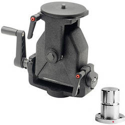 Cambo Cambo SCH-U 3-D Gearhead