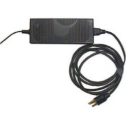 Telemetrics Packaged Power Supply for Canon BU-45 & NU701 P/T Heads