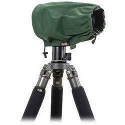 LensCoat RainCoat Small Sleeve (Green)
