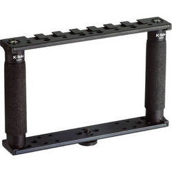 K-Tek Norbert Sport Junior Accessory Frame