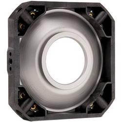 "Chimera Speed Ring for Video Pro Bank - Circular 3"""