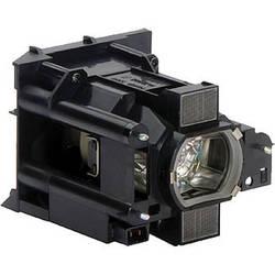 InFocus SP-LAMP-081 Projector Replacement Lamp