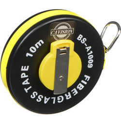 Cavision Cinematographer's Tape Measure (33')