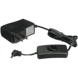 Logan Electric AC Adapter for Slim-Edge A3A, A5A and A6A Lite-Pads