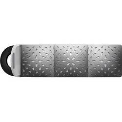 Jawbone ERA Bluetooth Headset (Silver Lining)