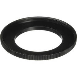 Kowa TSN-AR Series Camera Adapter Ring (43mm)