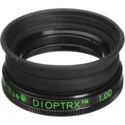 Tele Vue DIOPTRX 1.00 Astigmatism Corrector