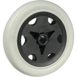 Wesco Replacement Wheel for Folding Handtrucks