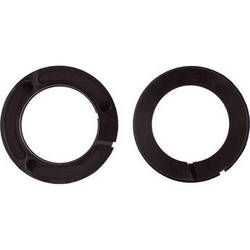 Movcam 104:72mm Step-Down Ring for Clamp-On MatteBoxes