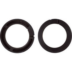 Movcam 104:77mm Step-Down Ring for Clamp-On MatteBoxes