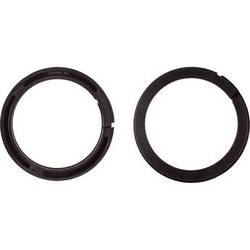 Movcam 104:90mm Step-Down Ring for Clamp-On MatteBoxes