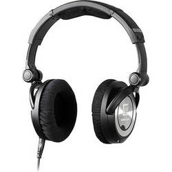 Ultrasone PRO 900 Closed-Back Professional Headphones (Balanced)