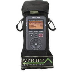 Strut STR-DR40 Protective Cover for Tascam DR-40