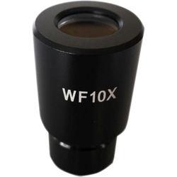 Konus 10x Microscope Eyepiece