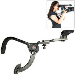 Digital Juice Shoulder Mount Stabilizer