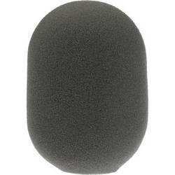 Electro-Voice 376 Windscreen/Pop Filter