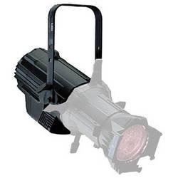 ETC Source Four Lustr+ LED Light Engine with Shutter Barrel (Black) -100-240VAC