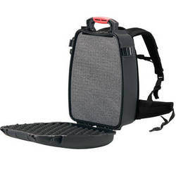 HPRC 3500F Backpack with Foam