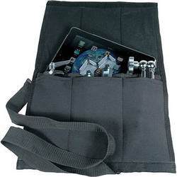 Matthews Universal Tablet Mount - Master Kit