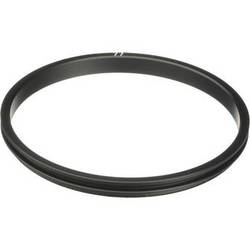 Sunpak 77mm Adapter Ring for DX-12R Ring Light