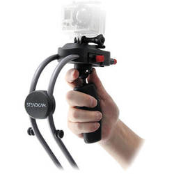 Steadicam Smoothee for GoPro HD HERO and HD HERO2