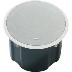 Bosch LC2-PC60G6-12 Premium-Sound Ceiling Loudspeaker (64W, White)