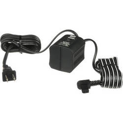 Sunpak AD-27 Worldwide AC Adapter for PZ4000, PZ5000, Dmacro & DX12R Flashes