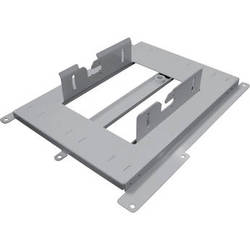 Panasonic ET-PKE12B Bracket Assembly