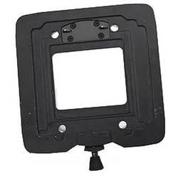 Mamiya RZ Interface for Aptus-II 36 x 48mm Universal (Hasselblad V) Digital Back