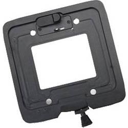 Mamiya RZ Interface for Aptus-II 33 x 44mm Hasselblad H1 Digital Back