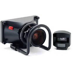 Horseman 110mm f/5.6 Super-Symmar XL Lens for SW617
