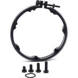 D Focus Systems D/Gear Follow Focus Gear Ring