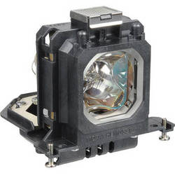 Panasonic ETSLMP135 Projector Lamp