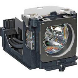Panasonic ETSLMP121 Projector Lamp