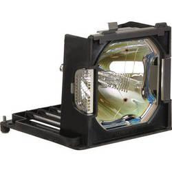 Panasonic ETSLMP101 Projector Lamp