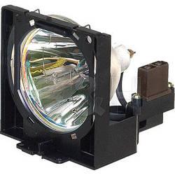 Panasonic ETSLMP18 Projector Lamp