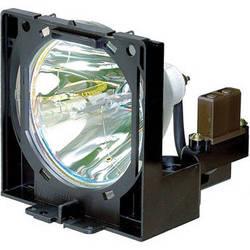 Panasonic ETSLMP80 Projector Lamp