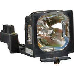 Panasonic ETSLMP79 Projector Lamp