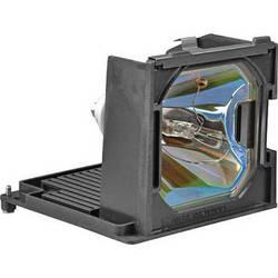 Panasonic ETSLMP81 Projector Lamp