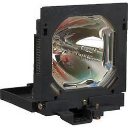 Panasonic ETSLMP73 Projector Lamp