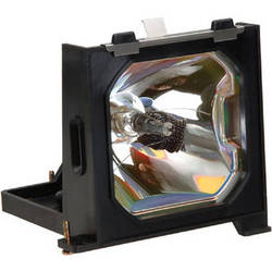 Panasonic ETSLMP68 Projector Lamp