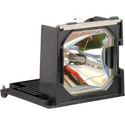 Panasonic ETSLMP67 Projector Lamp