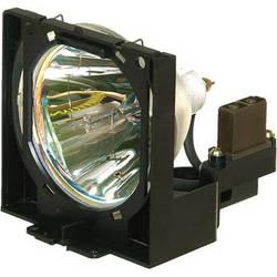 Panasonic ETSLMP72 Projector Lamp